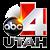 ABC 4 Utah