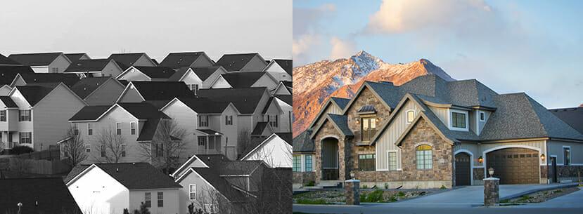 Most Trusted Luxury Home Builders Utah