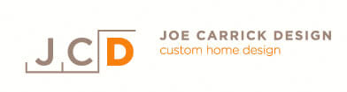 Carrick Design