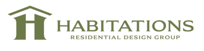Habitations Residential Design Group