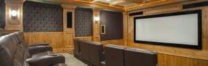 Luxury Home Design Features Utah