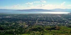 Custom Home Builders in Utah County