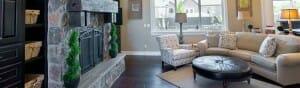 Salt Lake City Custom Home Design