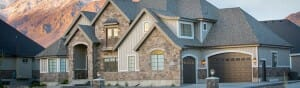 Custom Home Construction Companies SLC