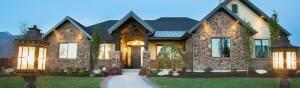 woodland Hills highland custom homes