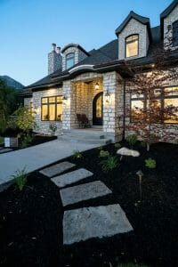 Parade of Homes | Highland Custom Homes