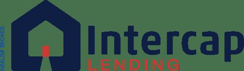 Intercap Lending