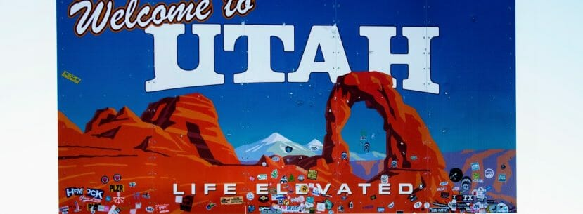 Moving To Utah Housing Market | Highland Custom Homes