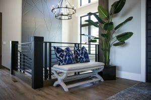 Park City Luxury Custom Home Builder