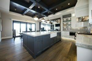 Utah Custom Home Builder