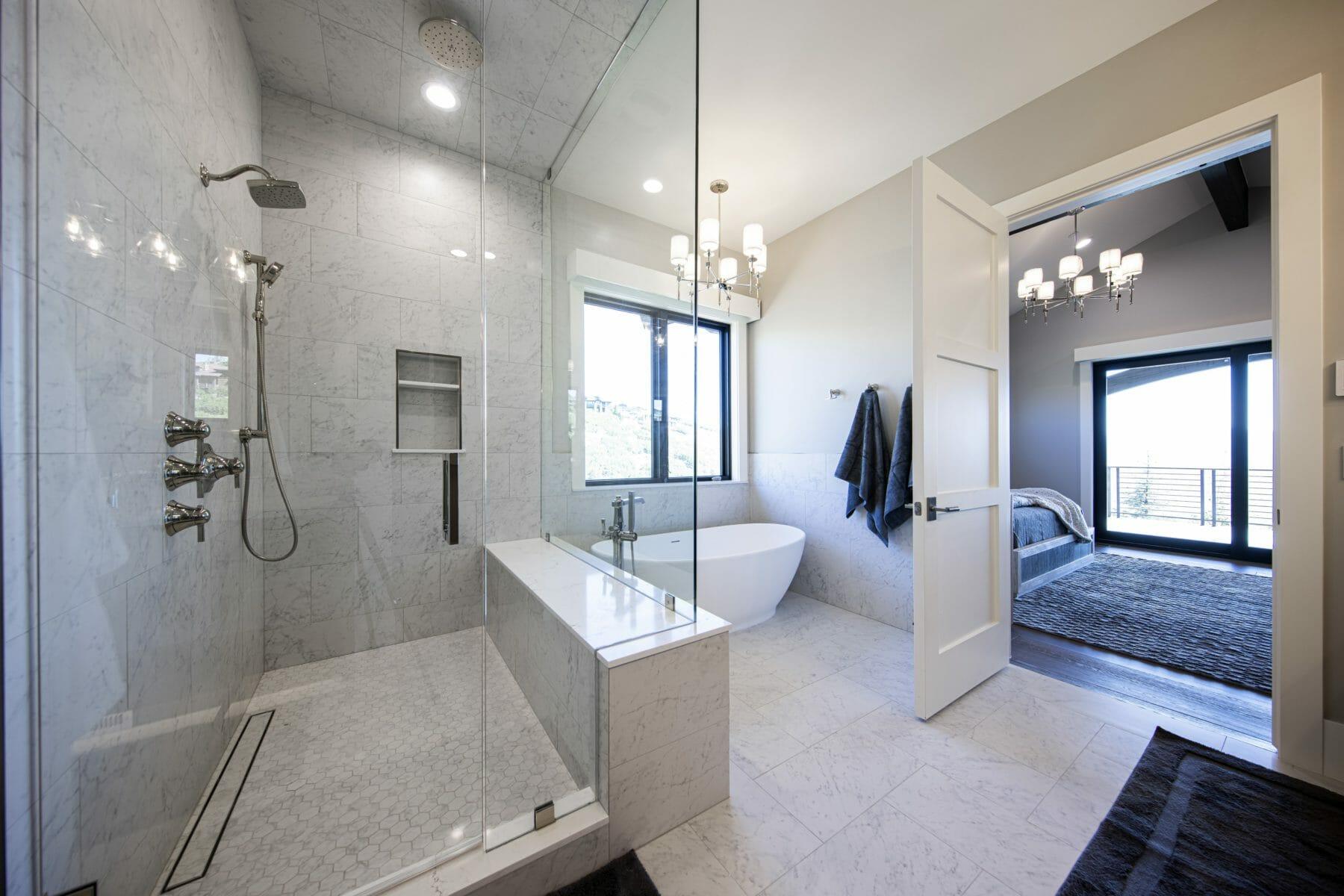 Custom Home Builder in Utah