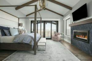 Custom Home Builder in Park City Utah | Highland Custom Homes