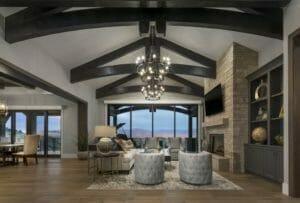 Summit County Home Builder   Highland Custom Homes