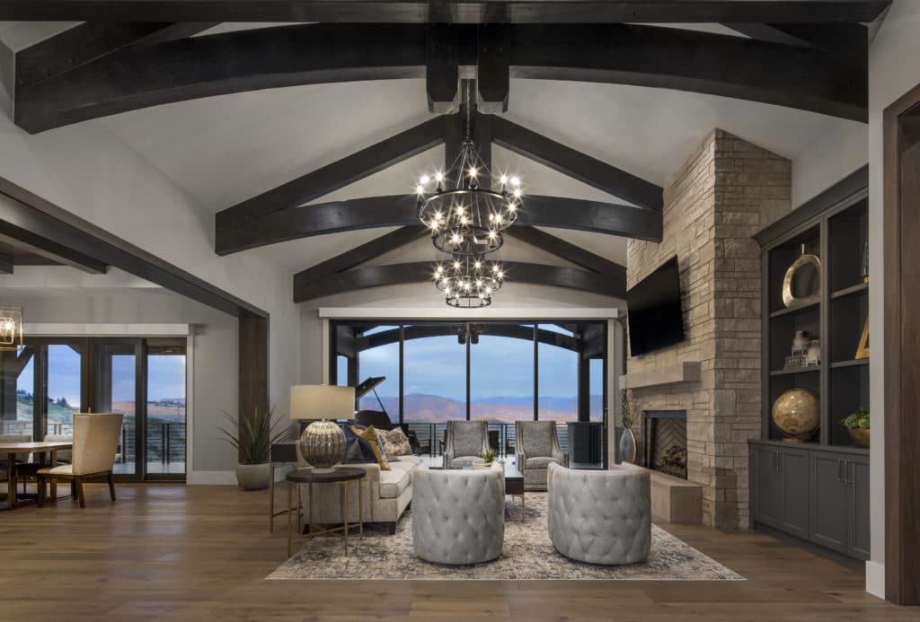Summit County Home Builder | Highland Custom Homes