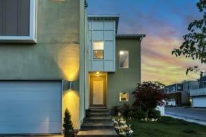 Utah Custom Home Builder | Highland Custom Homes